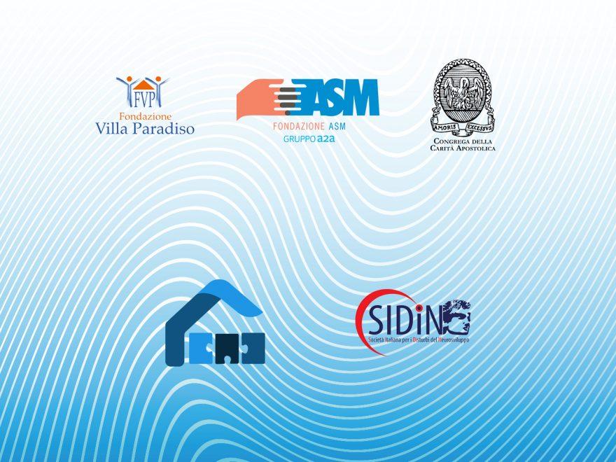 SIDiN Ha Avviato Il Progetto Comunità Amiche Della Disabilità CAD